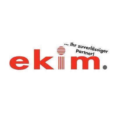 Ekim Markisen Verglasungen Krefeld Infobel