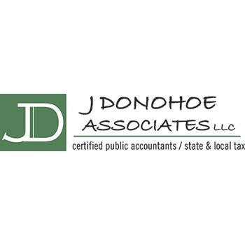 J Donohoe & Associates LLC