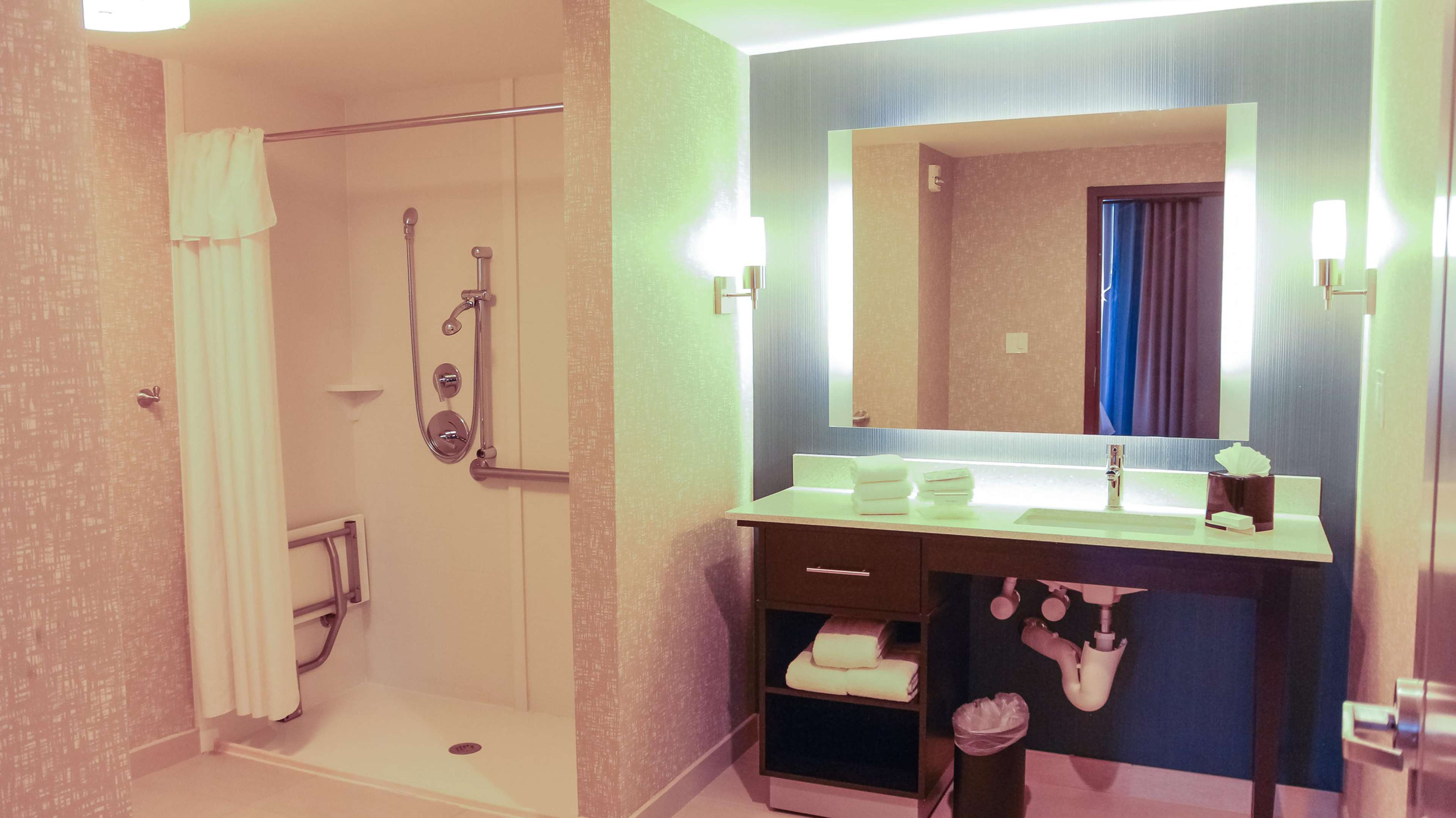 Homewood Suites by Hilton North Houston/Spring image 24