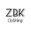 Zbk Clothing