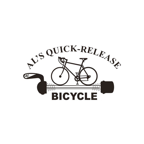 Al's Quick Release Bicycle image 0