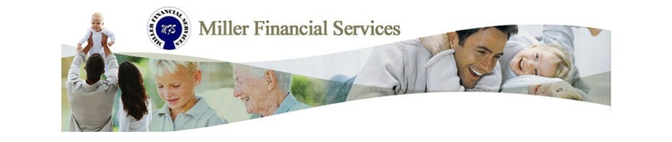 Miller Financial Services image 0