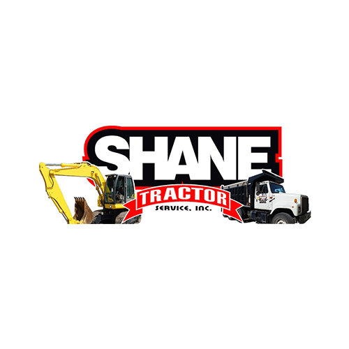 Shane Tractor Service, Inc.