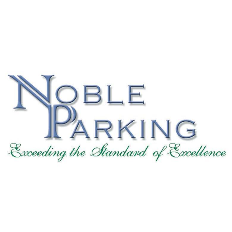 Noble Parking