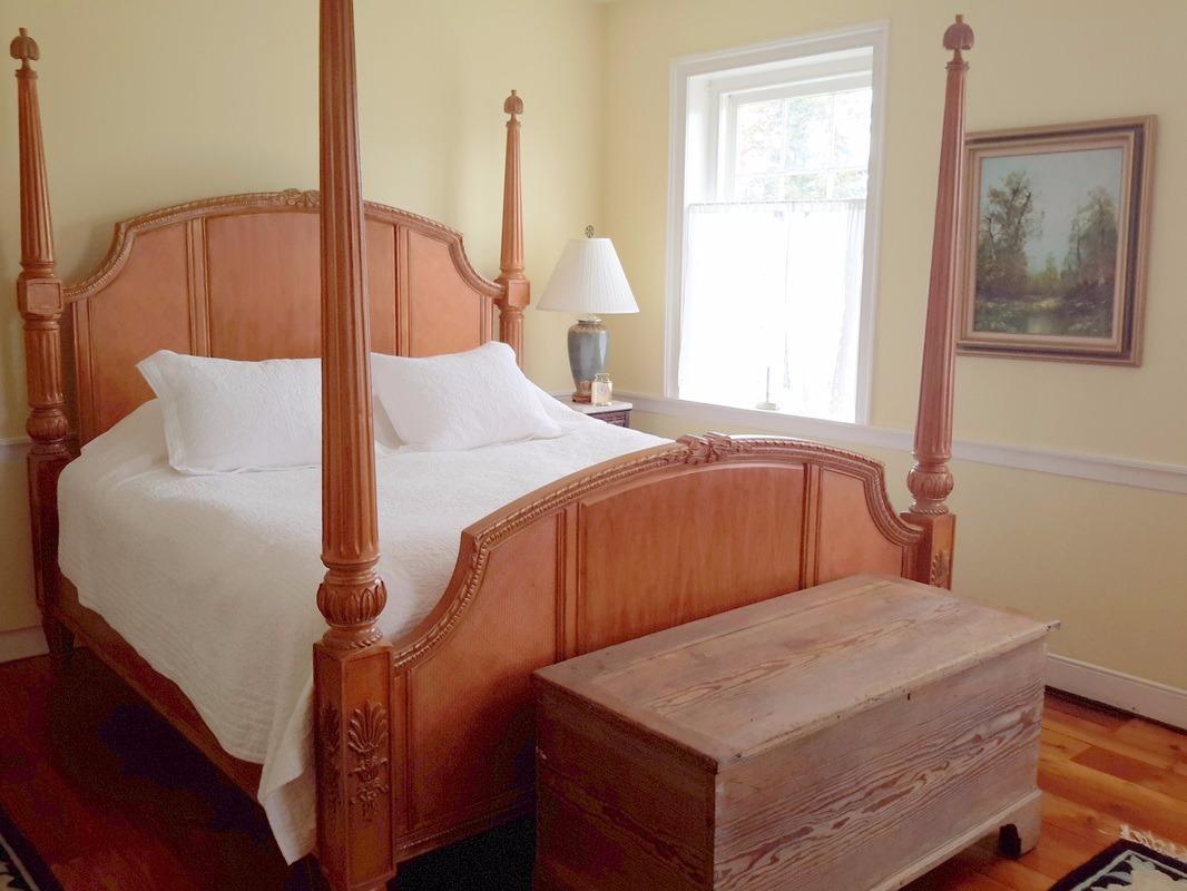 The 1788 Inn image 8
