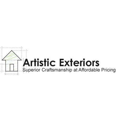Artistic Exteriors