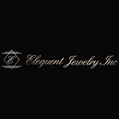 Elequent Jewelry
