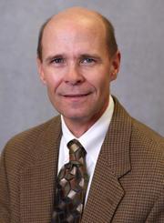 David Vittetoe, MD image 0