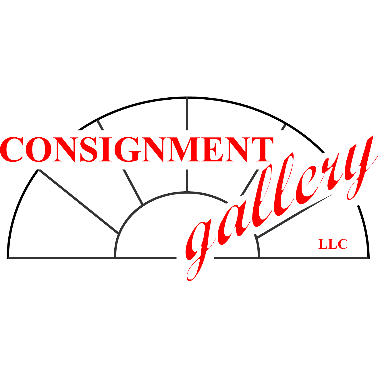 Consignment Gallery image 1