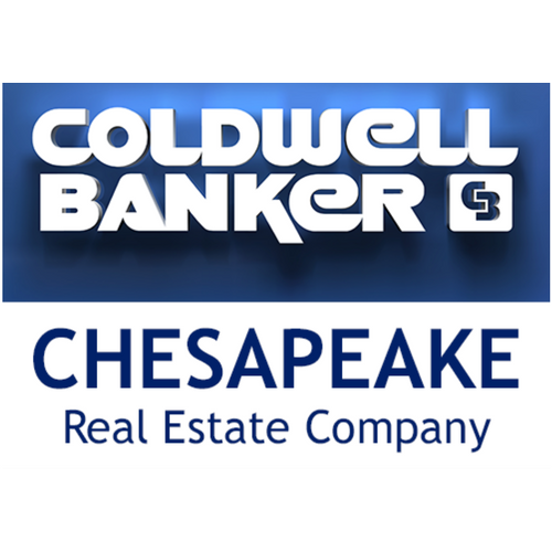 Marrie Retallack - Coldwell Banker Chesapeake Real Estate