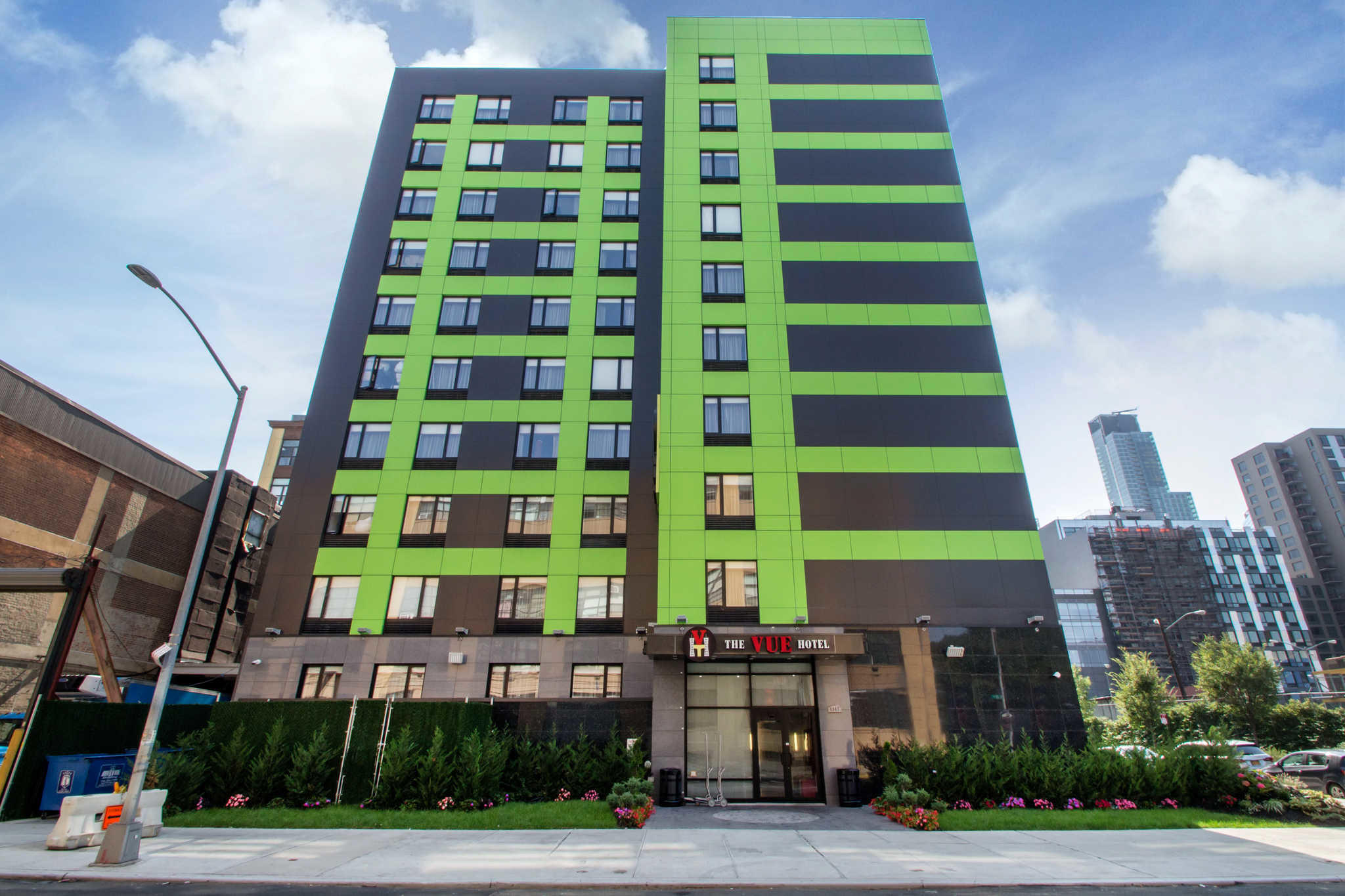 The Vue Hotel, an Ascend Hotel Collection Member image 3