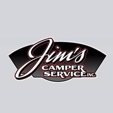Jim's Camper Service