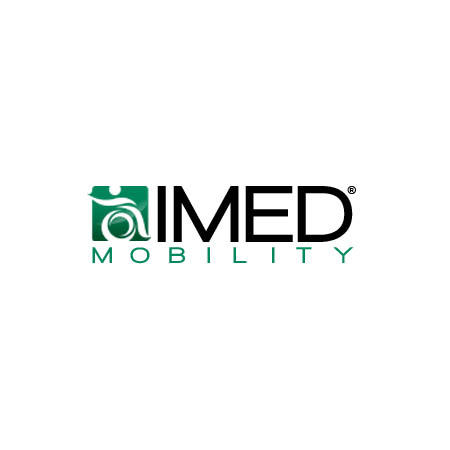 IMED Mobility