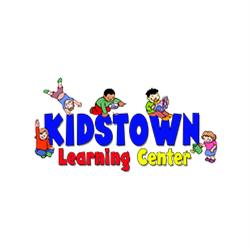 Kidstown Learning Center - Lake Worth, FL - Preschools & Kindergarten