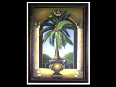 Arizona Picture & Frame Gallery, Inc. image 2