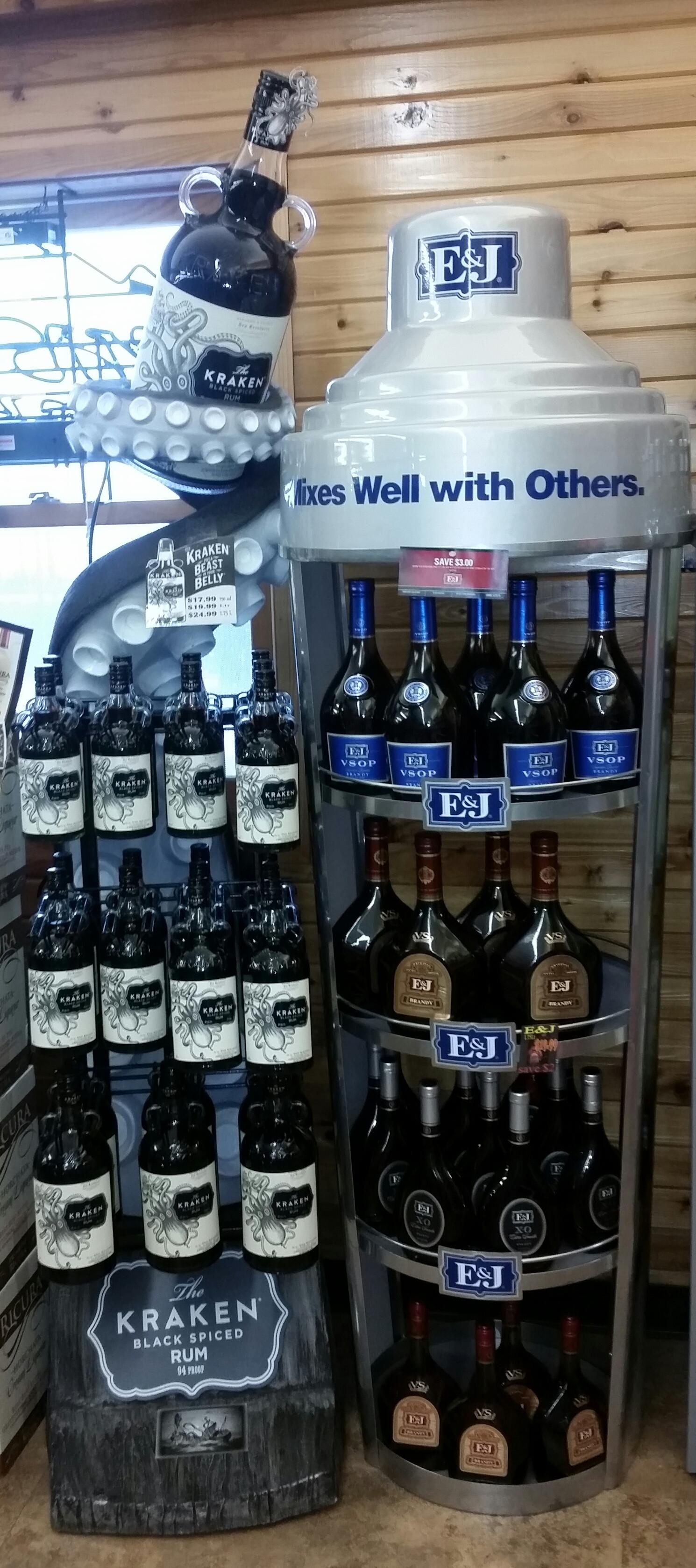 Bemidji Discount Liquor image 3