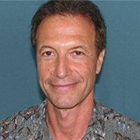 South Florida Dermatology: Vitor Weinman, MD, FAAD