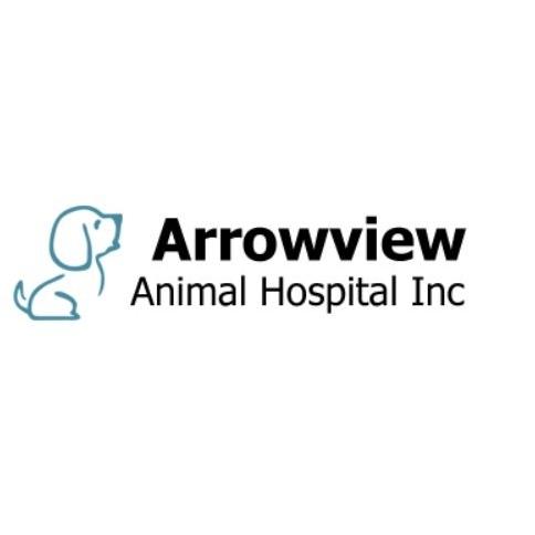 Arrowview Animal Clinic image 3