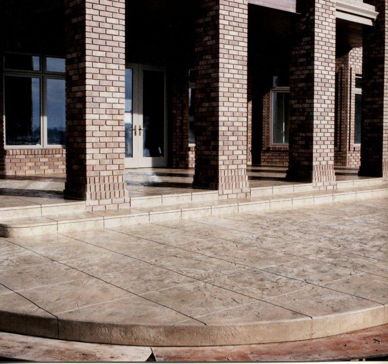 Concrete Artistic Services image 0