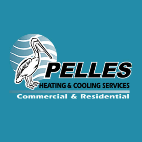 Pelles service