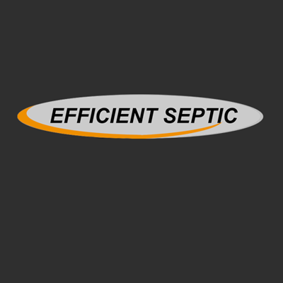 Efficient Septic Pumping & Drain Cleaning Inc