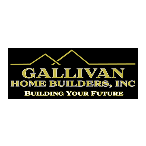 Gallivan Home Builders, Inc.
