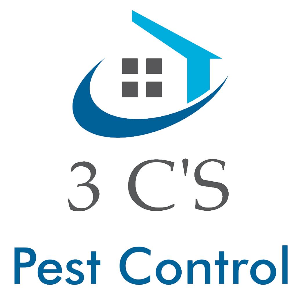 3 C's Pest Control