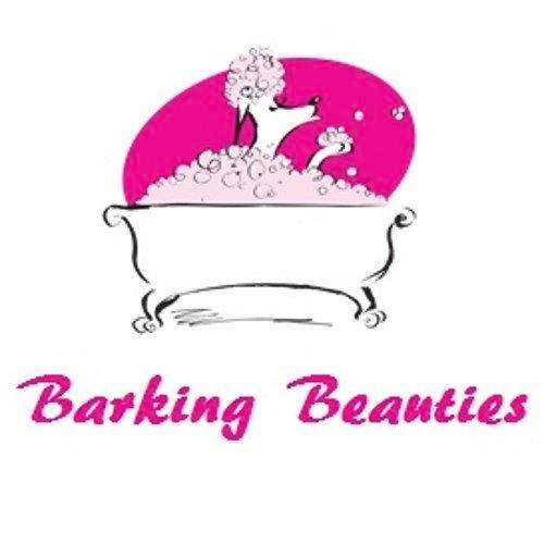 The Barking Beauties Dog Grooming Studio - Wetherby, West Yorkshire LS23 7FG - 07783 557159 | ShowMeLocal.com