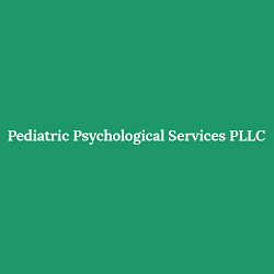 Pediatric Psycological Services, PLLC