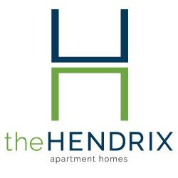 image of The Hendrix Apartment Homes