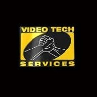 Video Tech Services