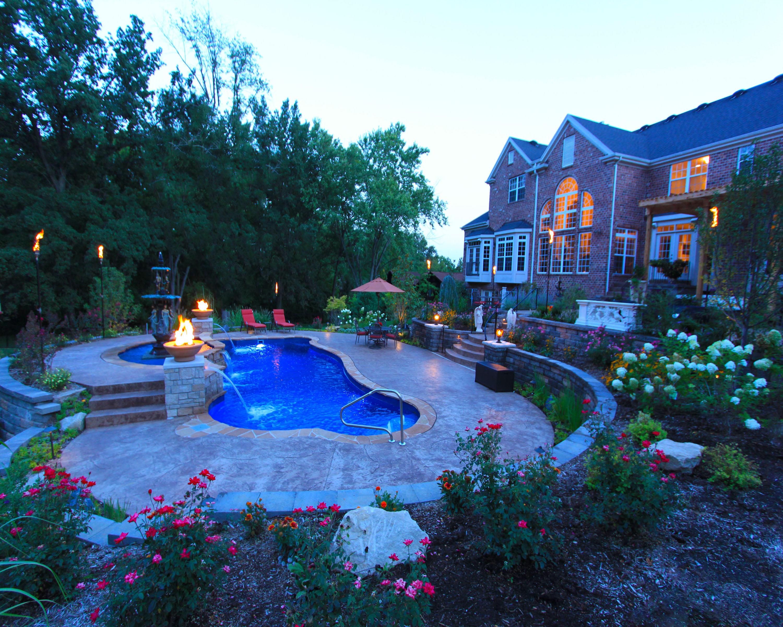 Prestige Pools & Spas image 3