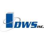 DWS, Inc.