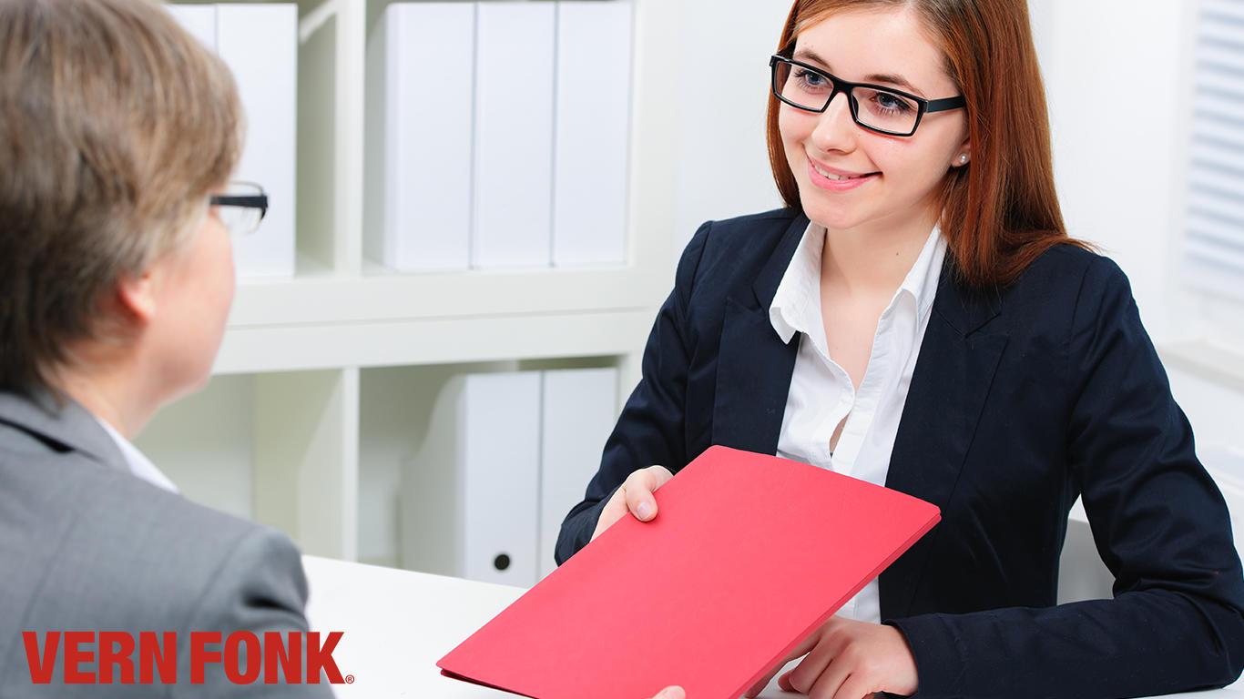 Vern Fonk Insurance image 8