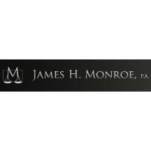 James H. Monroe, P.A.