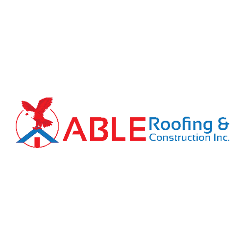 Able Roofing and Construction