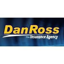 Allstate Insurance: Daniel Ross - ad image