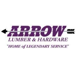 Arrow Lumber & Hardware image 0
