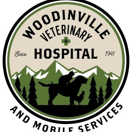 Woodinville Veterinary Hospital and Mobile Services