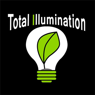 Total Illumination