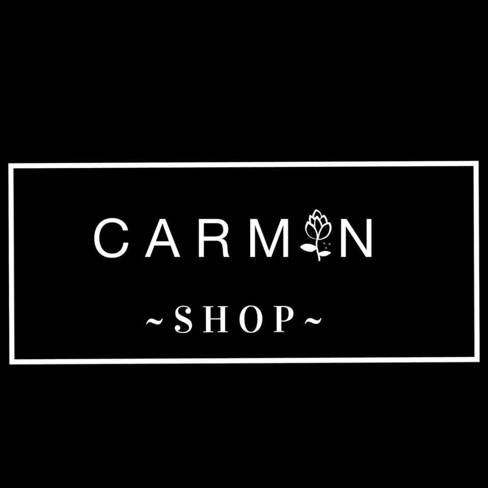 Carmin Shop