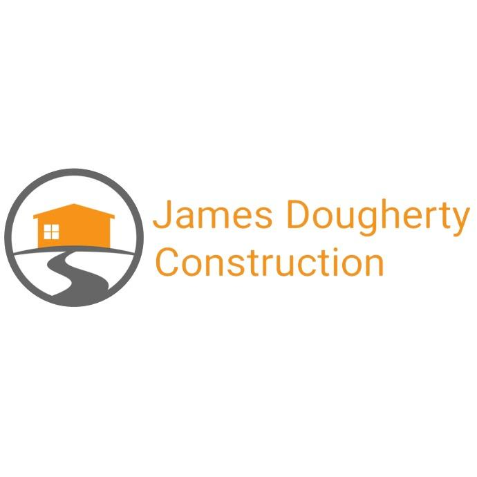 James Dougherty Construction