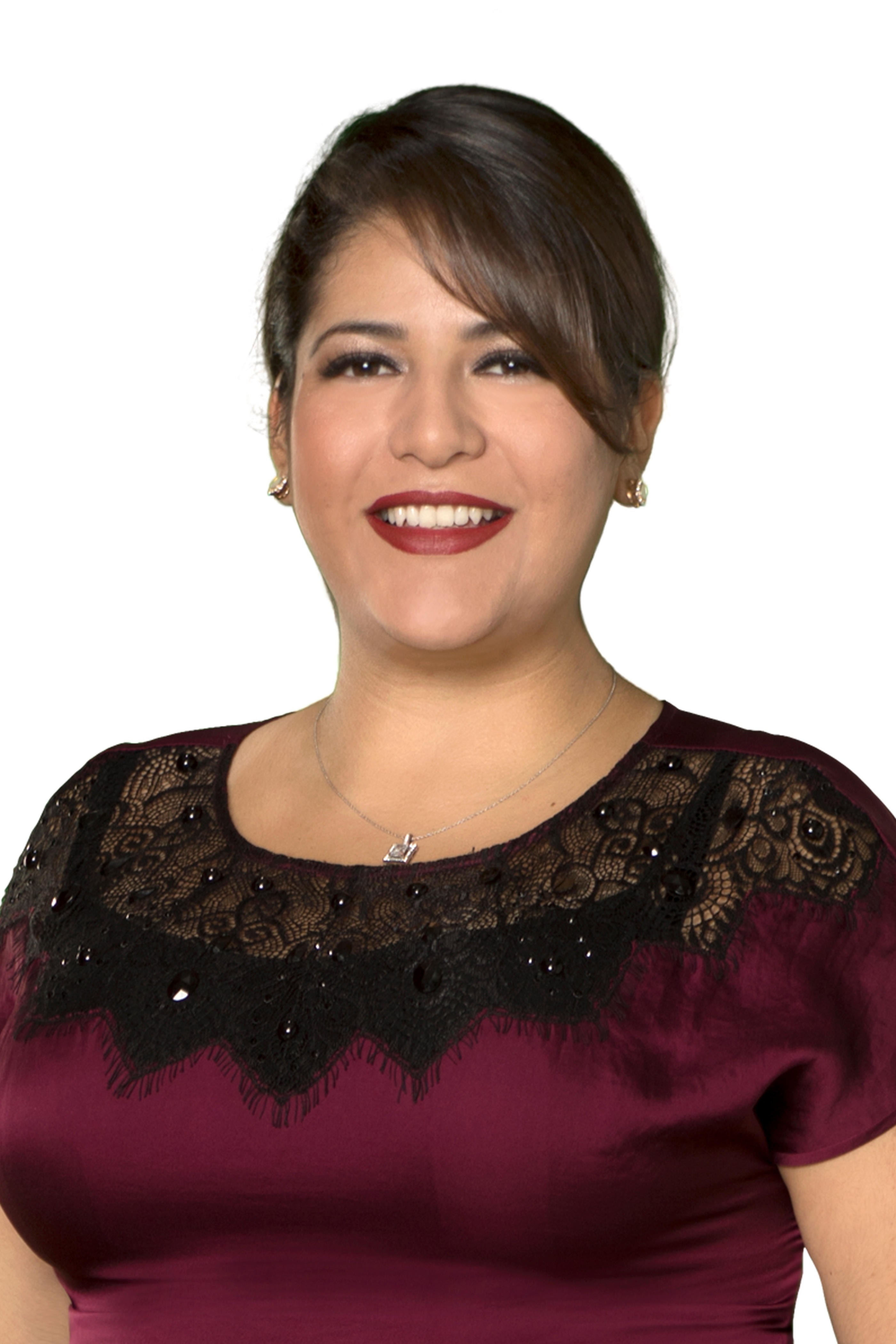 Cynthia Medina Your trusted Allstate advisor Looking forward to managing your insurance needs!