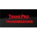 Trans Pro Industrial Transmissions Inc