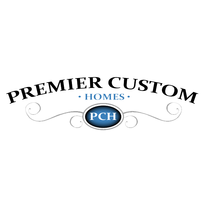 Premier Custom Homes, LLC