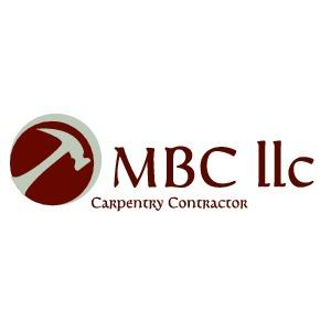 MBC Builds LLC