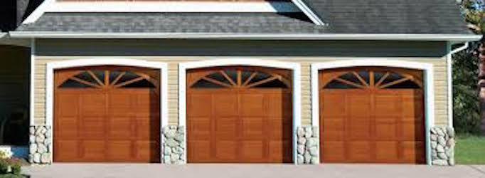 Superior Garage Doors INC image 4