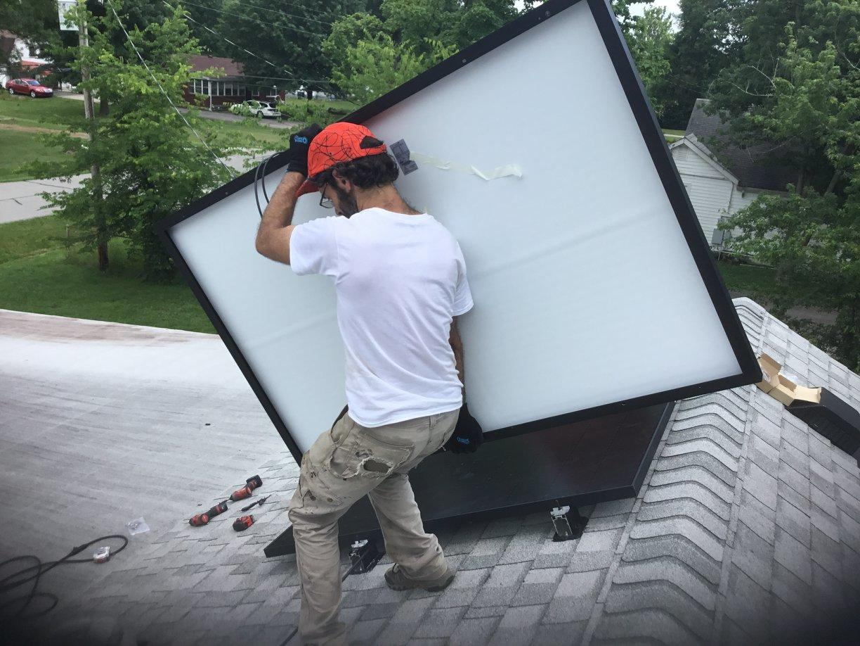 Empower Solar LLC image 14