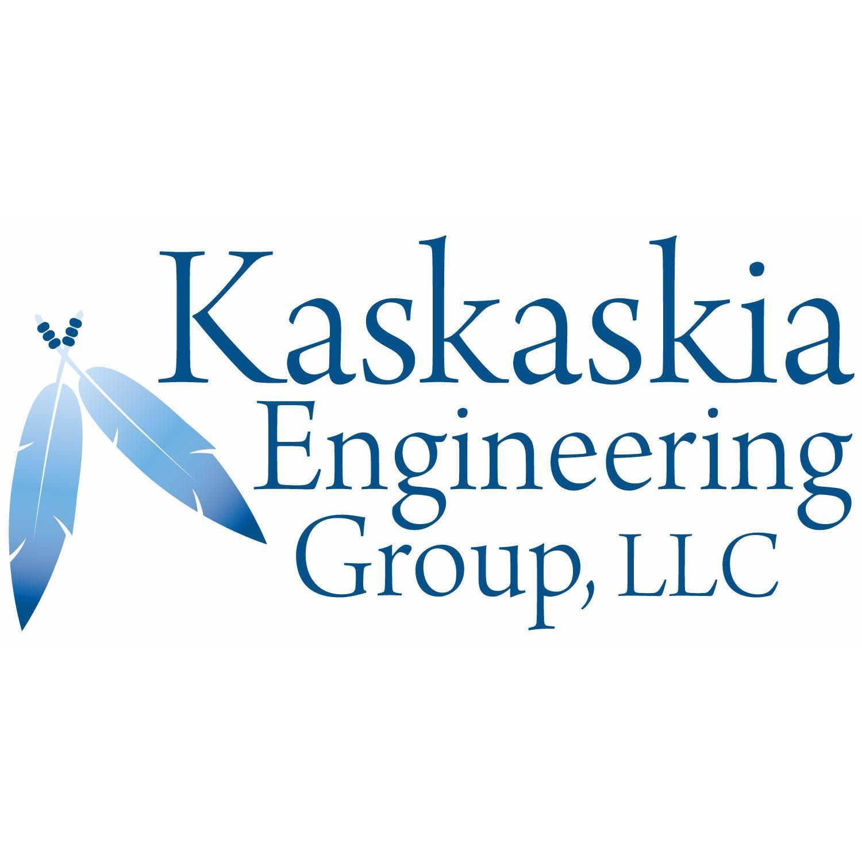 Kaskaskia Engineering Group, LLC image 10