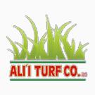 Alii Turf